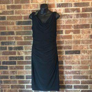 Dress by Ralph Lauren